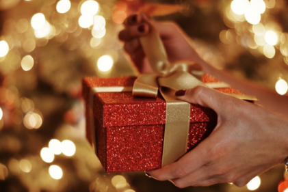 The best luxury gifts for that special someone this Christmas