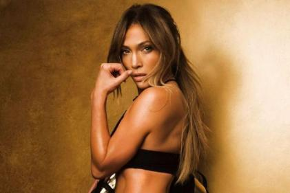 Jennifer Lopez's latest Instagram has sparked backlash against the singer