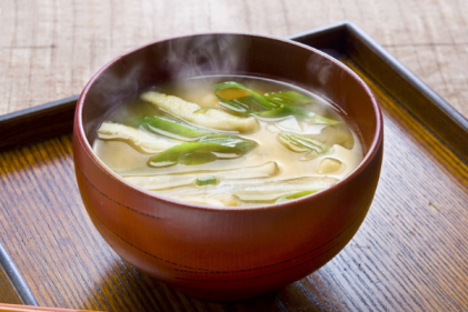 Asian Chicken Broth Recipe: Delicious and Nutritious!