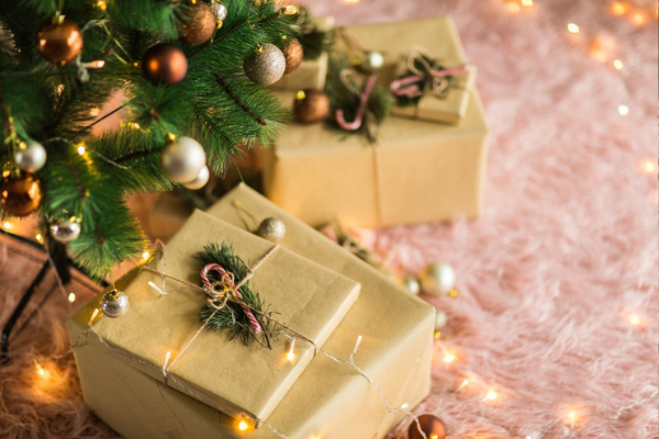 Gift Guide: 30 gorgeous gifts your sister would love to receive