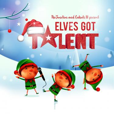 The magic of Christmas pantos live on in these innovative 2020 productions!