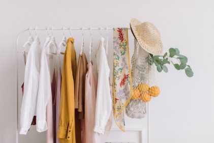 Primark share a sneak peek at their Spring collection and we want it all