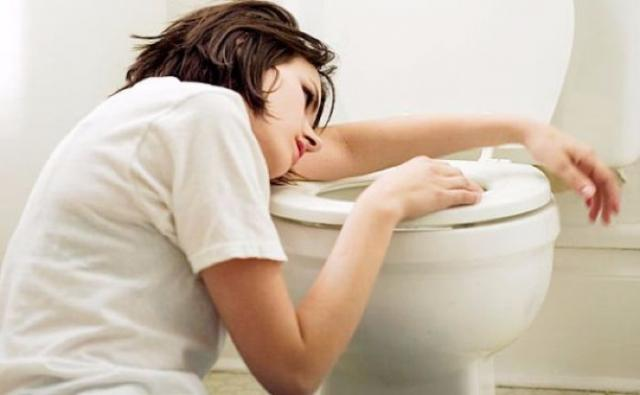 Managing your hangover: 6 steps to make the day more bearable