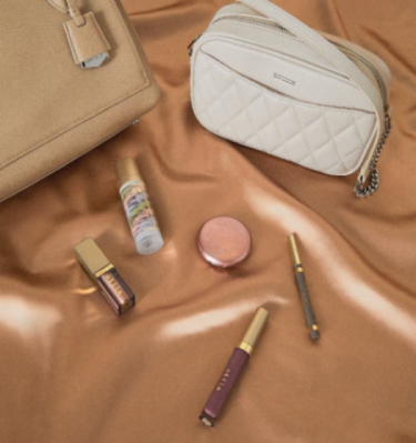 Karen Millens new beauty has everything you could ask for