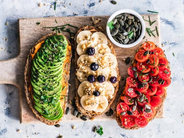 The plant-based cookbook thats about to change your life