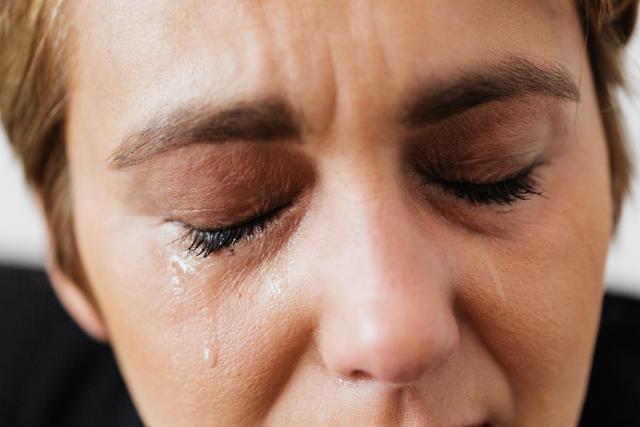 Matt Haigs top ten anxiety coping tips are lifeavers rn