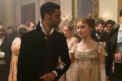 5 Racy period dramas to watch while you wait for Bridgerton season 2