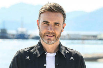 Garry Barlow is giving personalised birthday messages! Here's how to get one
