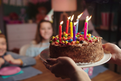 10 easy peasy birthday cake recipes perfect for beginner bakers