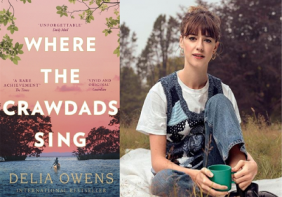 'Where The Crawdads Sing' film reveal new cast members to join Daisy Edgar Jones
