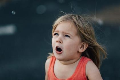 Symptoms and diagnoses of asthma in children - how to recognise it