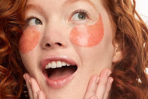 Intelligent beauty masks are the way forward for time-starved mums