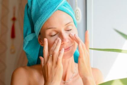 Luxury skincare and beauty shell love this Mothers Day