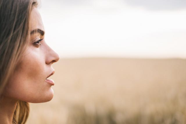 New research shows 77% of women feel the pandemic has negatively affected their skin