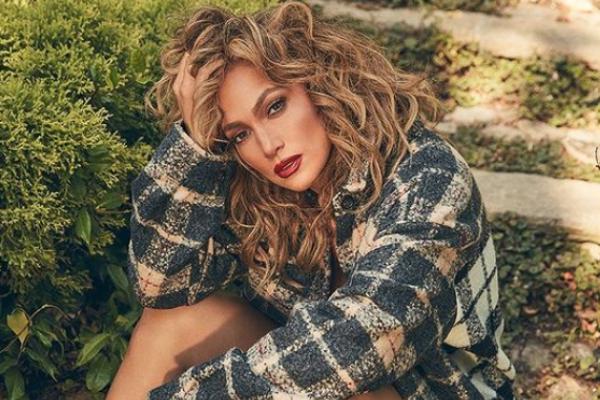 'My greatest joy': Jennifer Lopez shares rare photos of her twins Emme & Max