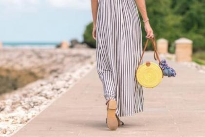 The handbags youre going to see everywhere this summer