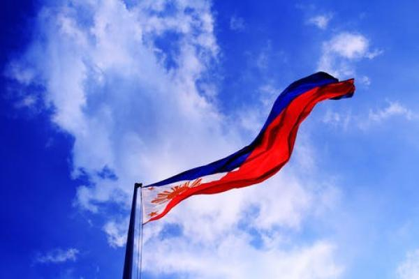 How do I adopt a child from the Philippines?
