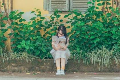 Childrens book roundup: 10+
