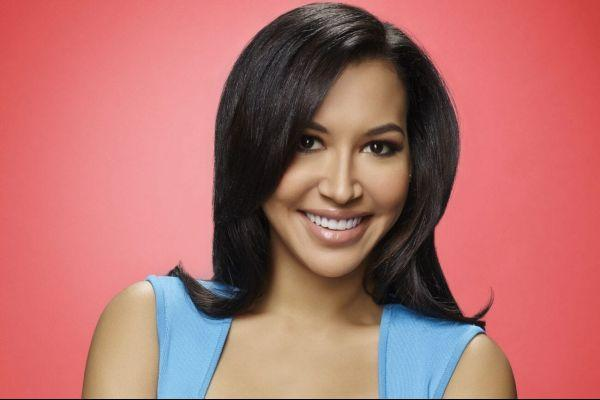 The cast of Glee are reuniting for a special tribute in honour of Naya Rivera