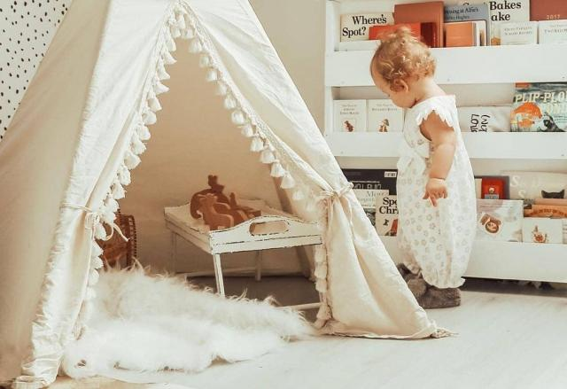 Introducing new childrens furniture by Cozinest with serious WOW factor