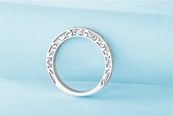 Irelands top hand-crafted jewellers; And their stunning collections