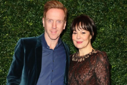 52-year-old actress Helen McCrory dies following heroic battle with cancer