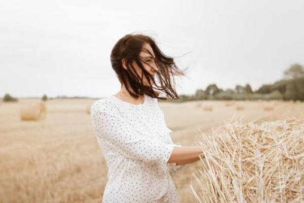 Hay fever hitting you hard? Check out these natural remedies