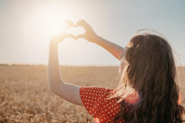 Did you know that its better to take Vitamin D and K together?