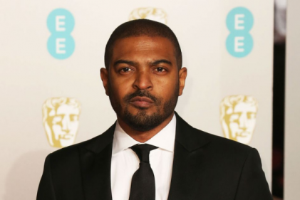 BAFTA suspend Noel Clarke after sexual harassment claims from 20 women