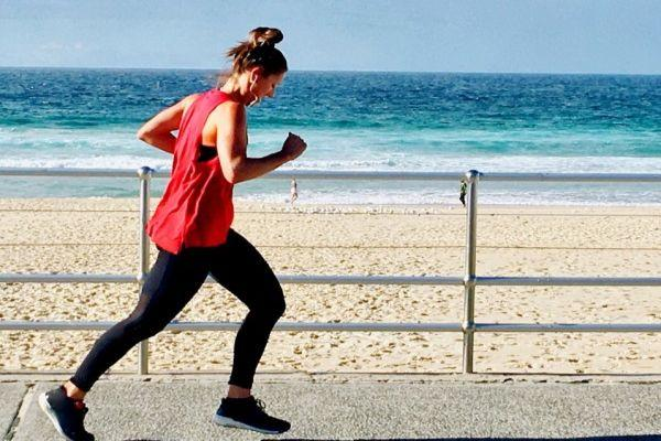 How to help your joint issues if exercising is taking its toll on your body