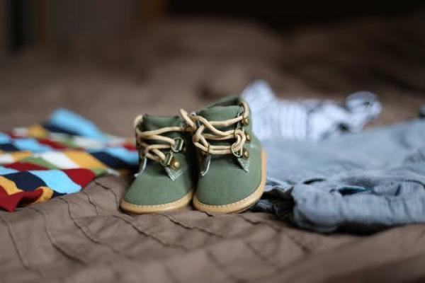 Mummy Kits bespoke baby hampers are the cutest new mum gift idea