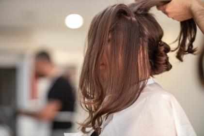 Heres how to get your hair in its best condition for your summer of socialising