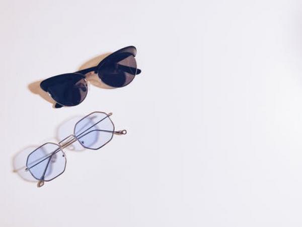 You best sunglasses fit: A face shape guide