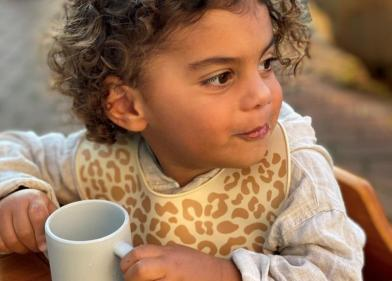 Baby Boosa launches stylish and sustainable weaning & toy collection