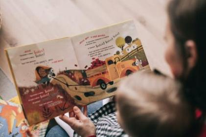 National Action Plan for Childminding calls for a clearer timeline