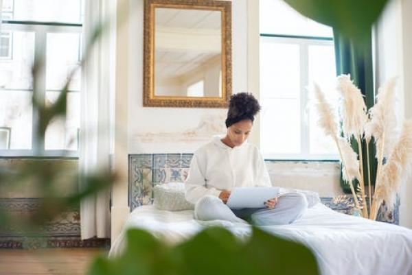 How to make your mornings the most productive part of your day