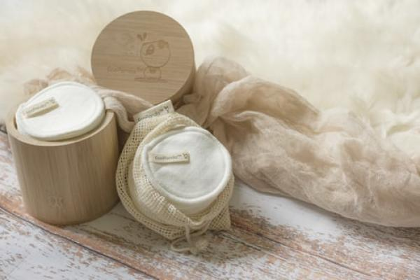 7 ways to gift more sustainably: The things they actually need