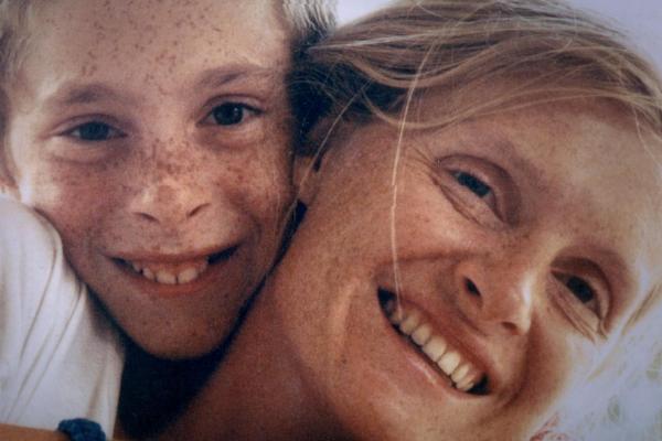 Netflix drop chilling trailer for 'Sophie: A Murder In West Cork' docu-series