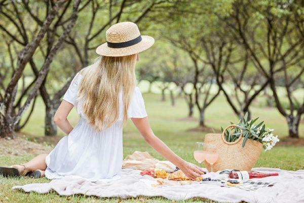 Primark launch gorgeous new clothing range perfect for park picnics & garden parties