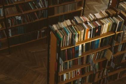 Want to look well-read? Check out our classics list