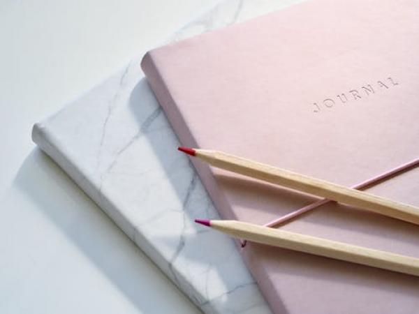 This mums Lifetime Memory Journal business idea is so sweet
