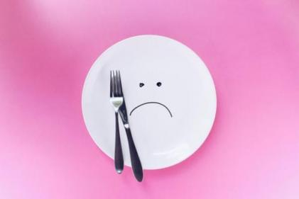 What is mindful eating and how can we best practice it?