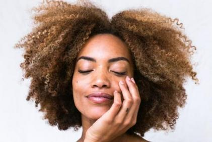 Anti-ageing for sensitive skin: Kiehls groundbreaking retinol solution