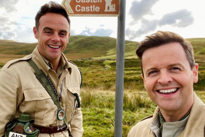 It's official! ITV announce the filming location for the 2021 series of I'm A Celeb