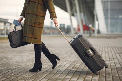 Travelling sustainably: How to have a more eco-friendly holiday!