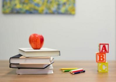 What you can do as a parent to help with your little ones first day of school