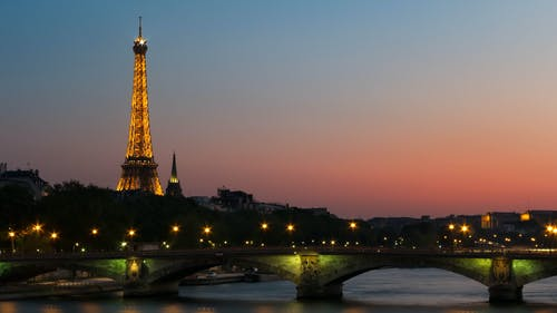 Paris off the beaten track: Our favourite off the tourist trail Parisian food, drink and historical exhibitions