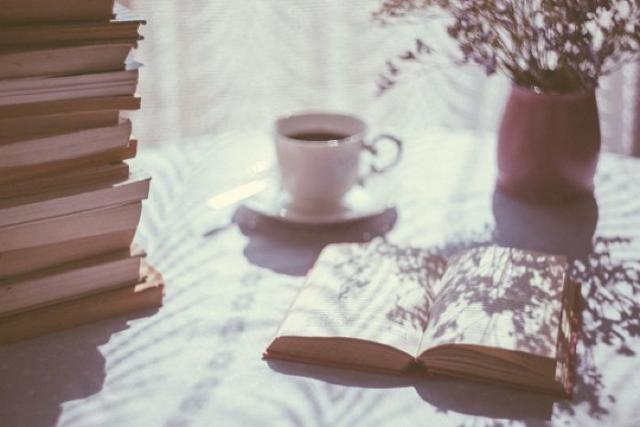 Septembers bestsellers-to-be: The hottest new books to get your hands on right now!