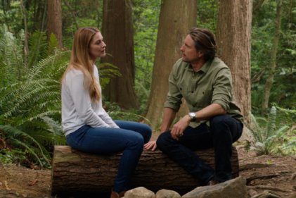 Netflix's wholesome drama Virgin River has been renewed for seasons 4 and 5