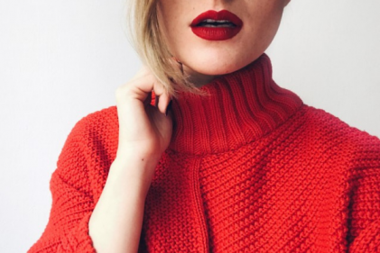 Fashion Finds: 10 comfy and cosy jumpers to wear all autumn long